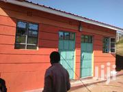 House Painting/ Skimming | Building & Trades Services for sale in Narok, Kilgoris Central
