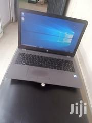 New Laptop HP 15-ra003nia 4GB Intel Core i3 HDD 500GB | Laptops & Computers for sale in Nairobi, Nairobi Central