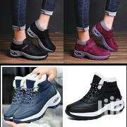 Trendy Ladies Fashion Sports Shoes | Shoes for sale in Kisii, Kisii Central