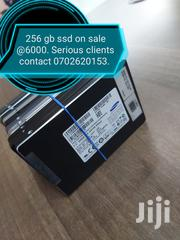 Solid State Drive | Computer Accessories  for sale in Nairobi, Nairobi Central