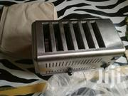 Brand New Best Quality   Home Appliances for sale in Mombasa, Bamburi