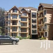 Spacious 2br Fully Furnished Apartment To Let In Lavington | Short Let for sale in Nairobi, Kilimani