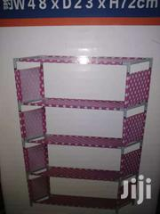 Single Layer Shoe Organiser | Shoes for sale in Nairobi, Nairobi Central