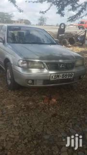 Nissan Sunny B15 | Cars for sale in Machakos, Syokimau/Mulolongo