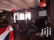 Executive Established Fast Food/Franchise Langata Road | Meals & Drinks for sale in Nairobi, Mugumo-Ini (Langata)