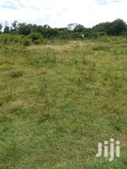 Prime Nyeri Plots | Land & Plots For Sale for sale in Nyeri, Kiganjo/Mathari