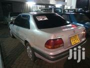 Toyota Corolla 1999 Gray | Cars for sale in Nyeri, Gatitu/Muruguru