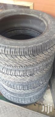 235/60r18 Achilles Tyre's Is Made in Indonesia | Vehicle Parts & Accessories for sale in Nairobi, Nairobi Central