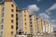 2 Brm Furnished Appartment To Let | Houses & Apartments For Rent for sale in Machakos, Syokimau/Mulolongo