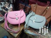 Selling Bags | Bags for sale in Nairobi, Kayole Central