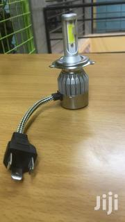 LED Headlight Bulbs | Vehicle Parts & Accessories for sale in Nairobi, Nairobi Central