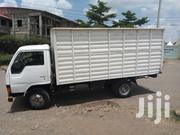 Mitsubishi Canter Fe 434 1993 | Trucks & Trailers for sale in Nairobi, Harambee