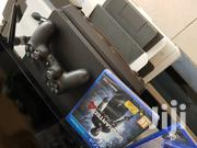 Sony Playstation 4 500GB | Video Game Consoles for sale in Nairobi, Westlands