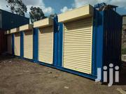 Shipping Container | Building Materials for sale in Nairobi, Kwa Reuben