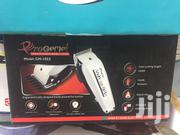 Professional Hair Shaver And Clipper | Tools & Accessories for sale in Nairobi, Nairobi Central