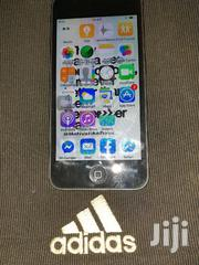 New iPod 64GB | Accessories & Supplies for Electronics for sale in Mombasa, Bamburi