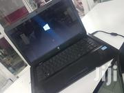 Laptop HP 4GB Intel Core i3 HDD 500GB | Laptops & Computers for sale in Nairobi, Nairobi Central
