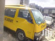 Nissan Urvan Local | Buses & Microbuses for sale in Nairobi, Pangani