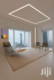 Gypsum Ceiling and Kitchen Cabinets Design | Building & Trades Services for sale in Nairobi, Kasarani