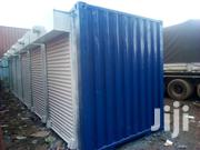 Shipping Container | Commercial Property For Sale for sale in Nairobi, Kwa Reuben