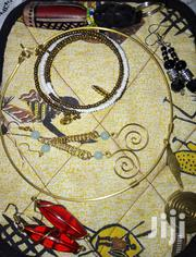 Afro-fusion. Africa Meets Modernity. | Jewelry for sale in Nairobi, Mountain View