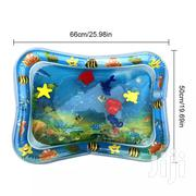 Baby Play Mat   Toys for sale in Nairobi, Westlands