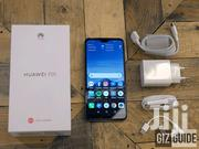 Huawei P20 With 4GB RAM & 128GB ROM | Mobile Phones for sale in Nairobi, Nairobi Central