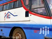 SCANIA BUS 66 Seaters | Buses & Microbuses for sale in Nairobi, Kahawa