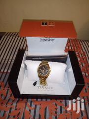 Tissot 1853 Swiss Made | Watches for sale in Nairobi, Zimmerman