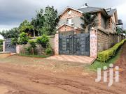 Thika Road Best Mansion To Let Thome Estate | Houses & Apartments For Rent for sale in Kiambu, Membley Estate