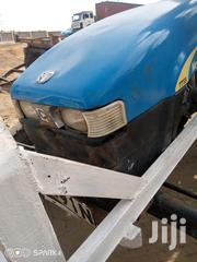 Tractor New Holland | Heavy Equipment for sale in Mombasa, Mikindani