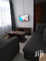 Cosy Furnished One Bedroom To Let | Houses & Apartments For Rent for sale in Nairobi, Kilimani