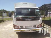 Isuzu Npr Offer 2004 | Trucks & Trailers for sale in Nairobi, Ngara