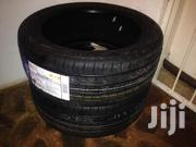 225/45zr17 Mirage Tyres Is Made in China | Vehicle Parts & Accessories for sale in Nairobi, Nairobi Central