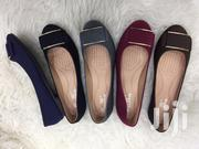 Quality Flat Shoes | Shoes for sale in Nairobi, Westlands