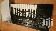 Roland A 300 Pro 32 Keys Midi Keyboard Still New For Sale | Musical Instruments & Gear for sale in Nairobi, Embakasi