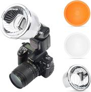 Flash Diffuser Yuer Universal Lambency | Accessories & Supplies for Electronics for sale in Mombasa, Likoni