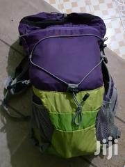 Back Pack Used Medium | Bags for sale in Mombasa, Mkomani