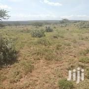 Residential 1⁄8th Acre on Sale in Ngong | Land & Plots For Sale for sale in Kajiado, Ngong