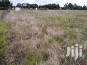 Kahembe 0.2768 Acres With Ready Title   Land & Plots For Sale for sale in Nyandarua, Central Ndaragwa