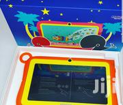 Kids Tablet Games Educational Apps Songs Free Gift New Sealed Box Have | Toys for sale in Nairobi, Nairobi Central