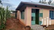 House On Sale At Marera,Sam's Place-rongo.1.3M | Land & Plots For Sale for sale in Migori, Central Kamagambo