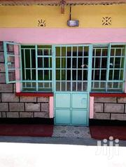 Apartment And House For Rent | Houses & Apartments For Rent for sale in Kilifi, Mnarani