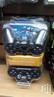 Twinshock Ucom Game Pad   Laptops & Computers for sale in Nairobi, Nairobi Central