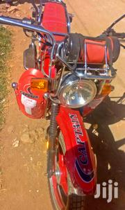 Triumph Bike 2020 Red | Motorcycles & Scooters for sale in Nairobi, Nairobi Central