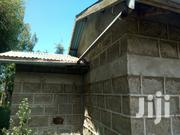 Land For Sale At Blueline Narumoro | Land & Plots For Sale for sale in Nyeri, Naromoru Kiamathaga