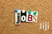 Consultant Agent Needed Urgently | Consulting & Strategy Jobs for sale in Nakuru, Nakuru East
