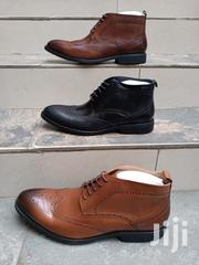 Official Men Shoes | Shoes for sale in Nairobi, Kasarani