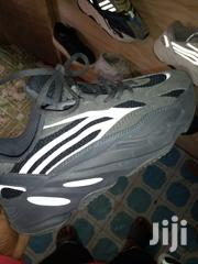 Sneakers At Affordable Prices | Shoes for sale in Machakos, Athi River