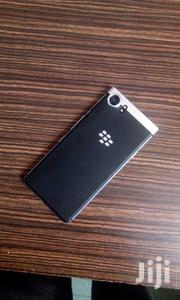 BlackBerry KEYone 32 GB Black | Mobile Phones for sale in Nairobi, Nairobi Central